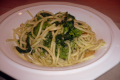 pasta-w-broccoli-rapini-thumb