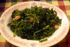 dandelion-greens-plated-thumb
