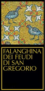 feudi_falanghina_label_hr1