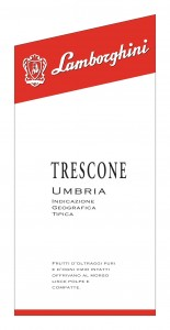lamborghini-trescone-label
