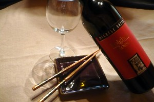 sangiovese-soy-sauce