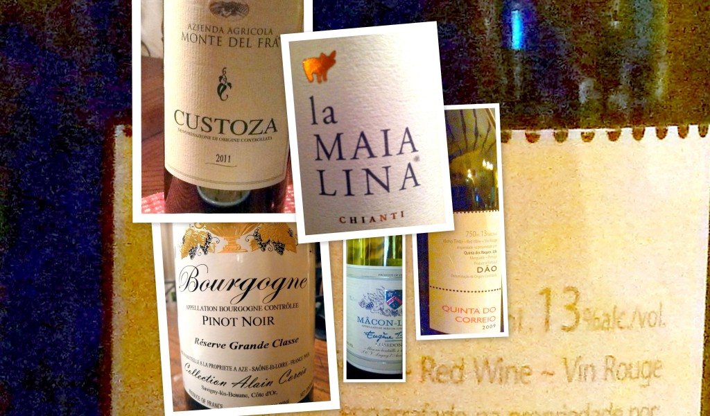 tuesday-night-wines-4