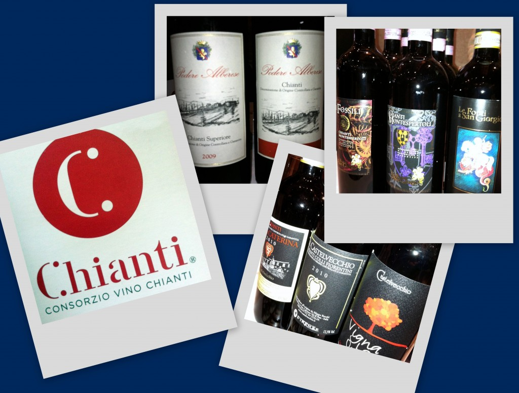 chianti-collage-2