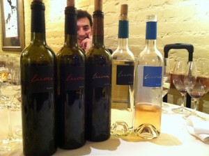 eccoci-manuel-and-wines-2a